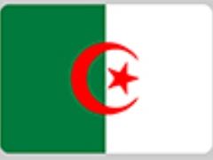 الجمهورية الجزائرية